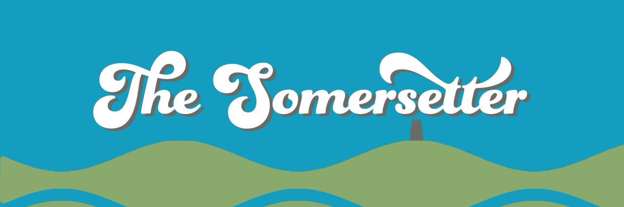 The Somersetter